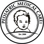 PEDIATRIC MEDICAL CARE, INC